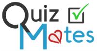 Quiz Mates