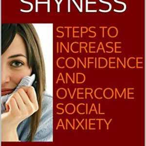 ConquerShyness