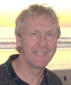 John Grube